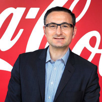 Coca-Cola European Partners Sverige